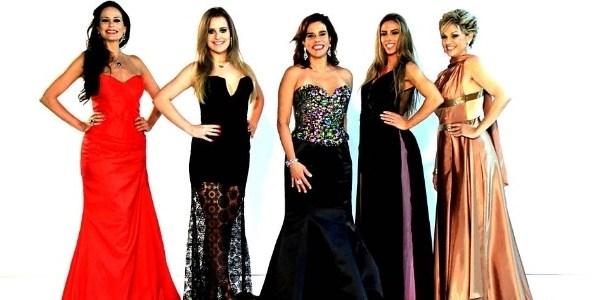 """Band tem interesse em exibir nova edição do reality show """"Mulheres Ricas"""""""