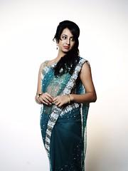 South Actress SANJJANAA Unedited Hot Exclusive Sexy Photos Set-18 (80)