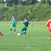 12 Premier Robinstown v Trim Celtic September 12, 2015 09