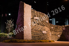 brian-fairfield-stone-wall-oblisk-snakewall-boston-flower-show