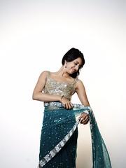 South Actress SANJJANAA Unedited Hot Exclusive Sexy Photos Set-18 (3)