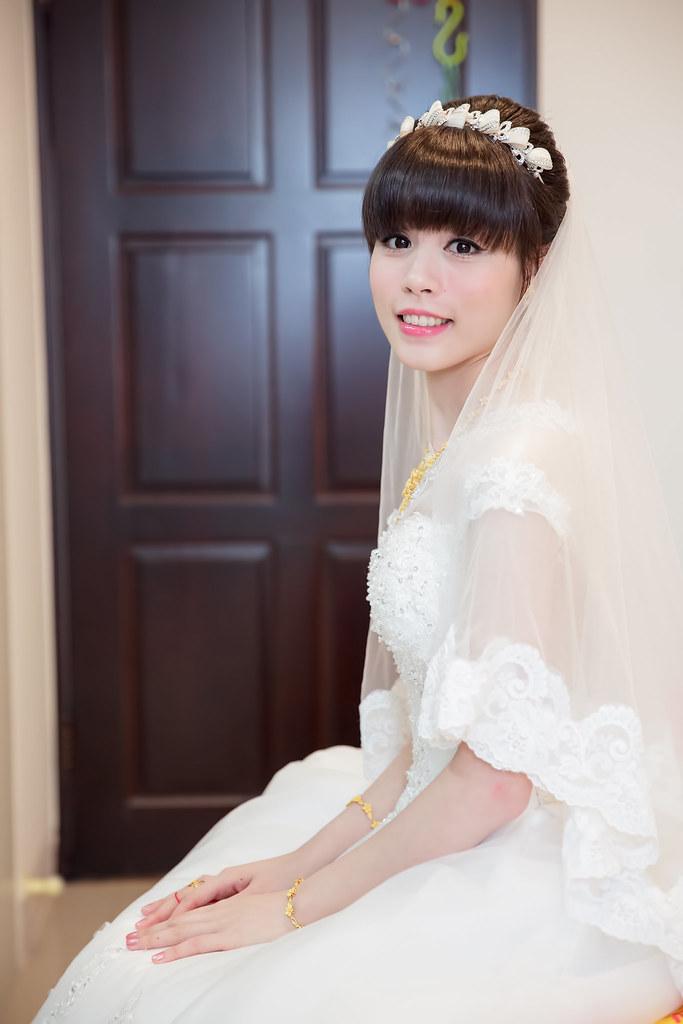 維多麗亞酒店,台北婚攝,戶外婚禮,維多麗亞酒店婚攝,婚攝,冠文&郁潔052