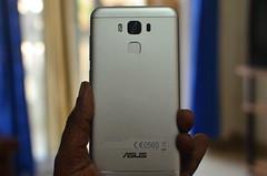 31797051576 4c8074ec42 m - Asus ZenFone 3 Max ZC553KL Review