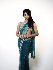 South Actress SANJJANAA Unedited Hot Exclusive Sexy Photos Set-18 (43)