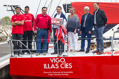 "MAPFRE_150926MMuina_15305.jpg • <a style=""font-size:0.8em;"" href=""http://www.flickr.com/photos/67077205@N03/21701758796/"" target=""_blank"">View on Flickr</a>"