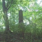 Prahls Monument