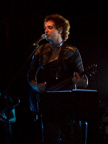 Cerati (cc) by:Reavel (http://www.flickr.com/photos/reavel/)