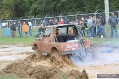 Down N Dirty 00048
