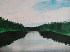 LaineT_watercolor