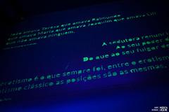 20151004 - Ambiente @ Pensão Amor