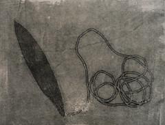 Legami, Monotipo, 2013