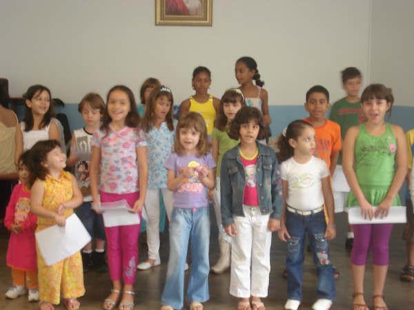 2007 evangelização (5)