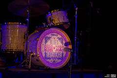 20170302 - The Blues Experience @ CCB