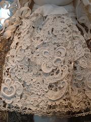 1673 wedding suit 02