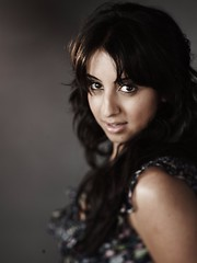 South Actress SANJJANAA Unedited Hot Exclusive Sexy Photos Set-21 (122)