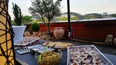 "HummerCatering #Eventcatering #Event #Catering #Burger #Grill #BBQ #Dessert #Köln #Rheinloft http://goo.gl/siJDlb • <a style=""font-size:0.8em;"" href=""http://www.flickr.com/photos/69233503@N08/20748544541/"" target=""_blank"">View on Flickr</a>"
