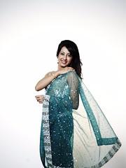 South Actress SANJJANAA Unedited Hot Exclusive Sexy Photos Set-18 (16)