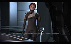 Aseyda Shepard