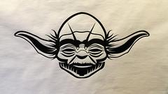 Koszulki SW