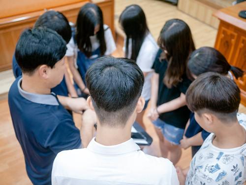 16 중고등부 헌신예배_2