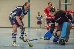 Hockeyshoot_NAC3423_20170129.jpg