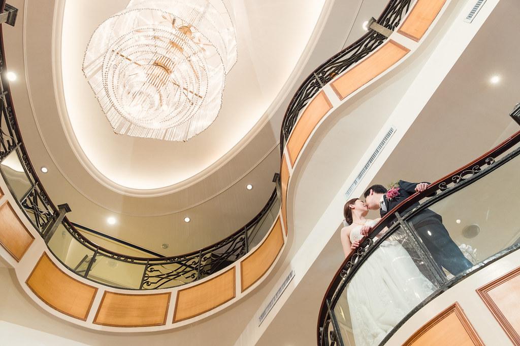 新竹卡爾登飯店,卡爾登,卡爾登飯店,新竹卡爾登,婚攝卡樂,Ryan&Lynn0617