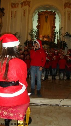 recital-bambini-2013-46