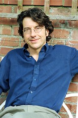 Uninformed, Unhinged, and Unfair -- The Monbiot Rant