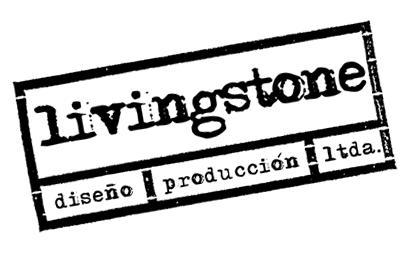 livingstonediseno: Casa Fuenzalida