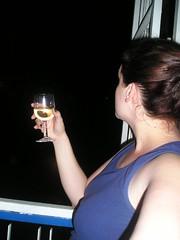 wine-dingdown