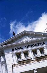 Bank Indonesia - Jogja 3
