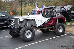 OK4WD-43