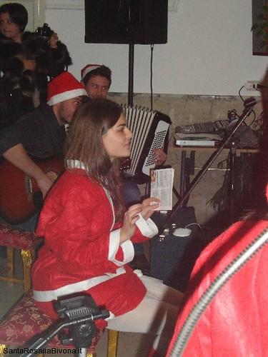 recital-bambini-2013-52