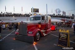 Diesel Nats-146