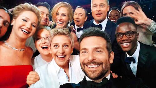 oscars-selfie-bradley-cooper