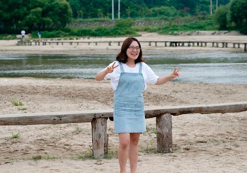 1학기 야유회_38