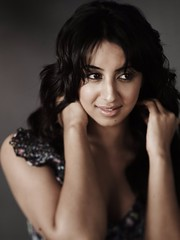 South Actress SANJJANAA Unedited Hot Exclusive Sexy Photos Set-21 (115)