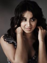 South Actress SANJJANAA Unedited Hot Exclusive Sexy Photos Set-21 (115)