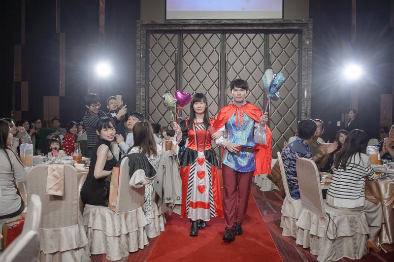 台南婚攝 雅悅會館033