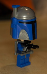The World's Best Photos of jango and lego - Flickr Hive Mind