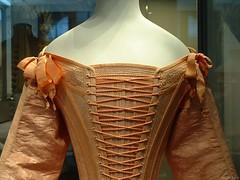1660-80 pink stays 01