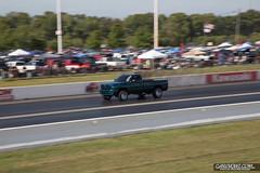 Diesel Nats-95