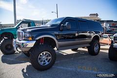 SeaSide Truck Show-81