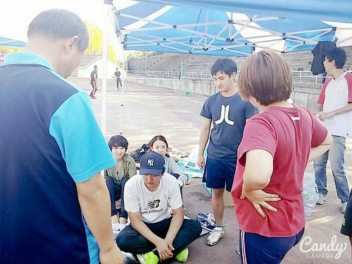 경안노회 체육대회_5