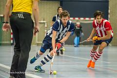 HockeyshootMCM_2156_20170205.jpg
