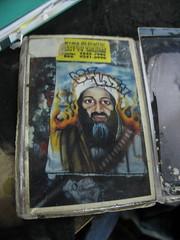 osama bin laden t-shirt (2)