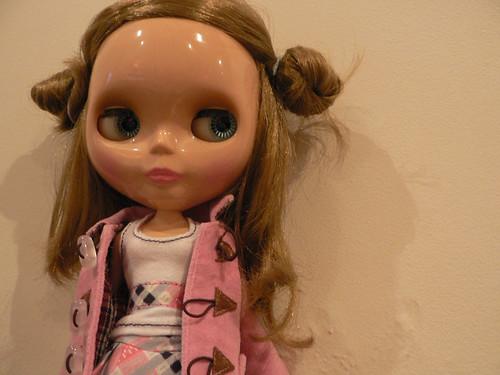 valentina cute hair by elysiarenee