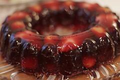 more jello molds