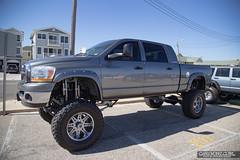 SeaSide Truck Show-38