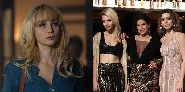Brasileiras, Magnífica 70 e O Negócio terão novas temporadas na HBO em 2016